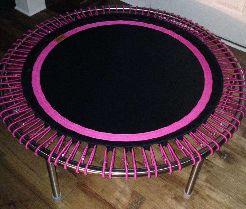 Bellicon-Bungee-Rebounder----49-inch-44-inch-39-inch