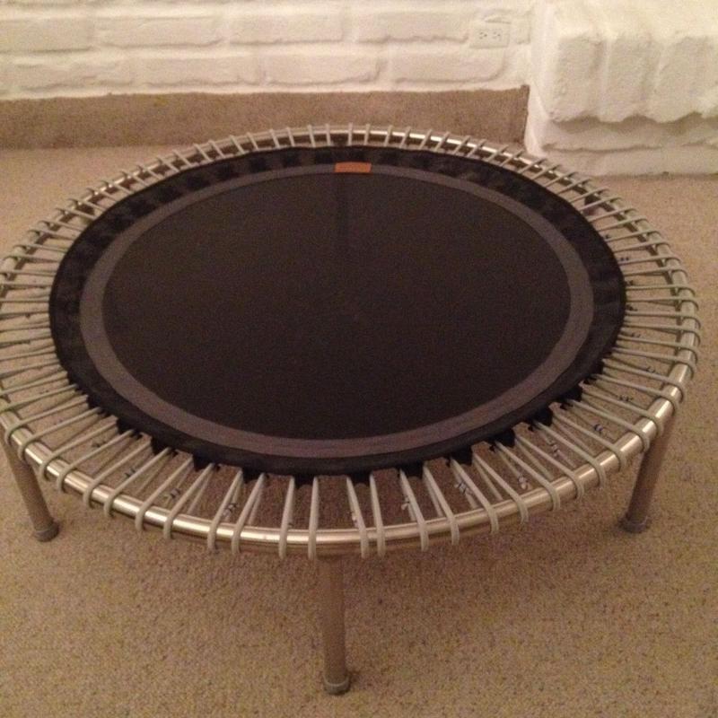 Bellicon-Bungee-Rebounder----49-inch-44-inch-39-inch